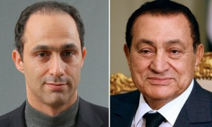 Gamal-and-Hosni-Mubarak-007