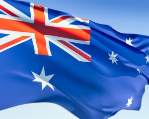 australian_flag