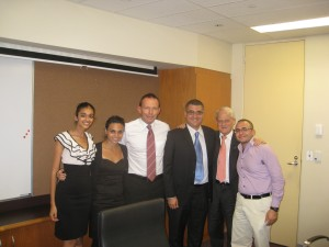 ACM_with_Tony_Abbott[1]