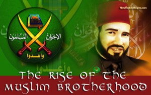 egypt_muslim_brotherhood