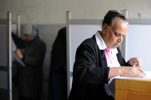 Parliamentary-Elections-held-in-Egypt_3
