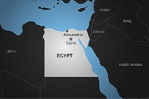 2010_Egypt_Map