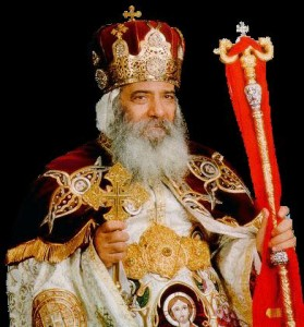 pope_shenouda 1