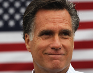 romney-crop