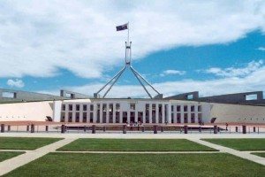 Parliament_House-Canberra