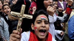 t1larg.coptic.m10.gi.afp