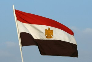 9383-flags-egyptian-flag