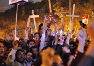 1299625229-egypts-coptic-christians-rally-for-justice-after-church-burning_616022
