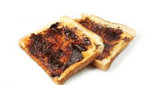 toast-vegemite-dreamstime_3927304