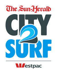 Sun-Herald-City2Surf-logo-200-259