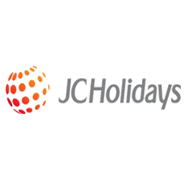 JC Holidays