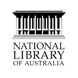 National Library of OZ
