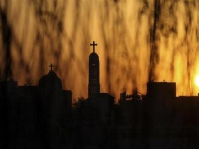 coptic_church_at_sunset.jpg.crop_display